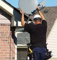 Easyinstall offers cheap DStv installation services around Sandton on a daily basis. We have reliable technicians who can expertly diagnose and restore the DStv signal in the shortest time possible. Our DStv Services include satellite dish alignment, extra view setup, and new decoder installations. Satellite Dish, Strong Wind, Mounted Tv, Surround Sound, Good Job, Great Pictures, On Set, Restore, Told You So