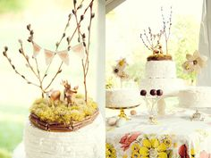 wedding cakes howell michigan woodland on woodland woodland 24515