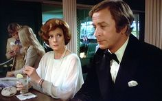 maggie smith costumes in California suite - Google Search