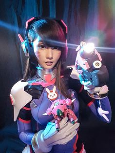 9 Best Alodia Gosiengfiao Images Cosplay Girls Cute Cosplay