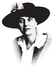 The Famous 5 Women - Emily Murphy. Five Alberta women drawn together by the tides of history and a shared idealism. Drawn Together, Irene, Canadian History, Woman Drawing, Ladies Day, Old Women, Strong Women, Feminism, Foundation