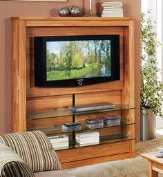 1000 images about w german inspiration on pinterest wall units entertainment center and tv units. Black Bedroom Furniture Sets. Home Design Ideas