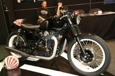 Motor Bike Expo – Verona 24/26 January 2014