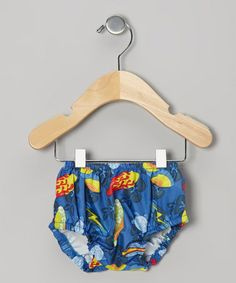 Take a look at this Royal Surfboard Swim Diaper Cover - Infant, Toddler & Boys by water wear on today! Surfboard, Baby Swimwear, Toddler Boys, Cover, Infant, Swimming, Legs, How To Wear, Fashion