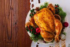Veja como deixar suas festas mais gostosas com essas deliciosas receitas de acompanhamentos. Tem pratos para todo gosto