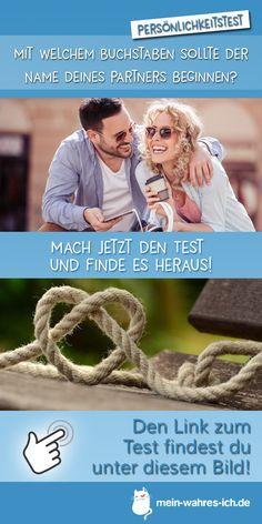 Nordwales Dating-Standorte
