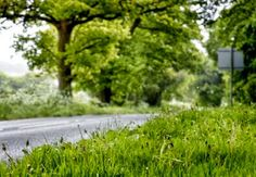 Legend has it the ghost of a witch who lived in Hadley Road in the 1600s haunts this sometimes eerie country lane. She was reportedly executed in 1622 for witchcraft and residents insist that on cold, misty nights, her ghostly form returns.