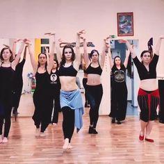#milana #tribalfusion #fusionbellydance #bellydance  #dance #dancer #dancing #choreography