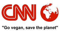 It is hard for news reporters to stay unbiased. News corporations like CNN and FOX news are often biased which tends to affect what and how news is reported. CNN tends to cast a negative light on Republican candidates. Walking On Eggs, Cnn Headlines, Foods With Iron, Iron Foods, Reasons To Be Vegan, First Debate, Cnn Anchors, Best Iron, Vegans