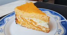 Cornbread, Cheesecake, Ethnic Recipes, Food, Cooking, Millet Bread, Cheesecakes, Essen, Meals