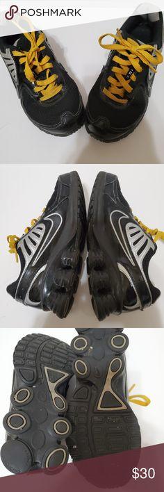 57 Best Nike shocks images   Nike shocks, Nike, Nike shox