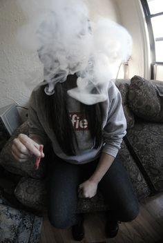 smoke that dope
