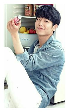 Seo Kang Jun, Seo Joon, Asian Actors, Korean Actors, Mr Min, Seo Kang Joon Wallpaper, Seung Hwan, Korean Idols, Benedict Cumberbatch