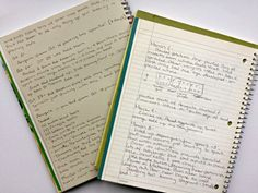Keeping a garden journal is a valuable skill for gardeners. Recording in a notebook is just one way to record garden happenings. Garden Journal, Happenings, Bee, Notebook, Bullet Journal, Make It Yourself, Shit Happens, Learning, How To Make