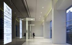 Gallery of B.S.R 3 / Yashar Architects - 16