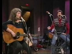 Emmylou harris rodney crowell on austin city limits invitation emmylou harris rodney crowell if i could only win your love stopboris Gallery