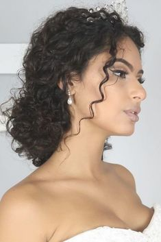 Curly Lace Front Wigs, Curly Wigs, Lace Wigs, Updo Curly, Short Wigs, Front Lace, Super Curly Hair, Long Curly Hair, Curly Hair Styles