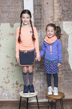 Girls Collection   Quapi Kidswear