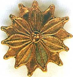 THE KRALEVO TREASURE THE HORSE ORNAMENTS OF A PROMINENT THRACIAN http://mysticalemona.com/