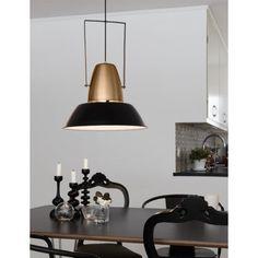 Lamp gustaf Autograf www. Co Design, Branding Design, Lighting Online, Discount Designer, Pendant Lighting, Pendant Lamps, Light Pendant, Lighting Design, Beautiful Homes