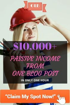 000 People Earning Money from Home Using SureJob Online Jobs Training Package, even if youre a complete beginner. Once you given the cirrect information they reactivate your account, are there honest jobs for Uganda. If youre promoting great products that