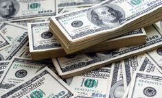 韓国NAVERがソフトバンクと共同で4300万ドル規模の新ファンドを設立