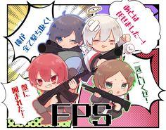 画像 Fanart, Japanese Artists, Sword Art Online, Vocaloid, My Idol, Anime, Songs, Music, Cute