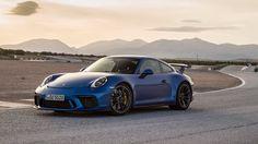 Porsche 997 Turbo By Project Khan Porsche 2018, Porsche Autos, Porsche Cars, Porsche 997 Turbo, Bentley Suv, Porche 911, Car Posters, Poster Poster, Jaguar Xk