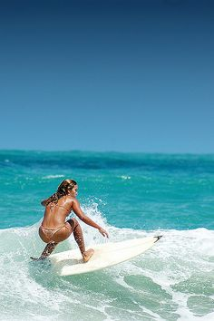 Google Image Result for http://upload.wikimedia.org/wikipedia/commons/a/a5/Surfer,_Recife,_Brasil.jpg
