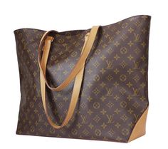 New Arrival  Louis Vuitton Mon... , Check it out here http://www.garo-luxury.com/products/louis-vuitton-monogram-cabas-alto-shopping-tote-bag-xl-30?utm_campaign=social_autopilot&utm_source=pin&utm_medium=pin