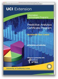Predictive Analytics Certificate Program.pdf.png (1069×1460)