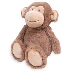 Sooth your baby to sleep with the soft sounds and plushy feel of this Carter's monkey waggy plush toy. Monkey Room, Monkey Baby, Toy Monkey, Thing 1, Plush Animals, Stuffed Animals, Stuffed Toys, Musical Toys, Baby Sleep