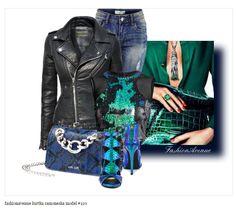 stylizacja-model-120-fashionavenue-9-1.jpg (692×620)