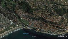 Palos Verdes Estates homes for Lease in Malaga Cove http://www.malagacovehomesforlease.com
