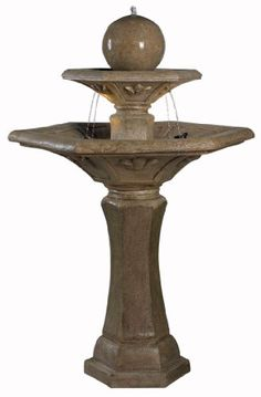 Kenroy Home 50325DT Provence Outdoor Fountain Kenroy Home,http://www.amazon.com/dp/B004F7D5UG/ref=cm_sw_r_pi_dp_Abpxtb1NNNSTXT75