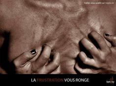 Les 7 pathologies capitales : la FRUSTRATION ! #sante #psychologie #frustration #blog #TonPsy