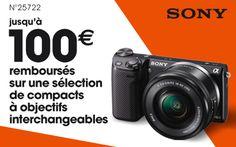 Les remboursements et réductions photo pour Noël de 20 à 300€