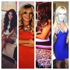 ENTER HERE to win your choice of a free dress from Celebrity FAVORITE CelebBoutique.com + and ger an exclusive coupon code! http://www.bigblondehair.com/real-housewives/rhoc/win-a-free-dress-from-celebboutique-com/