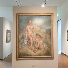 Even Museum More binnengewipt!#MuseumMore #Gorssel #Netherlands