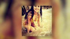 Selena Gomez está 'recuperando su fuerza'