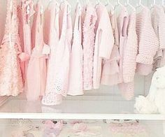 A Princess's Closet ♡ Pinterest : @1kco0zwe8r4mzzk
