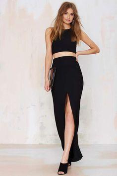 Solace London | Shop Solace London Cutout Dresses