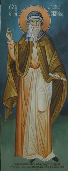 Byzantine Icons, Orthodox Christianity, Orthodox Icons, Saints, Projects To Try, Spirituality, Princess Zelda, Angel, Murals