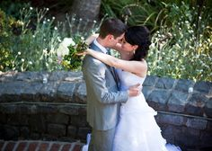 Harvest Inn, Napa, CA, Indigo Photography