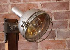 Lighting Archives - Sticks & Bricks