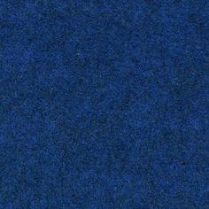 25mm ECOUSTIC PANEL - Cobalt