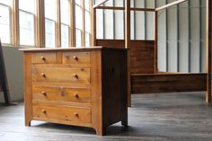 Credenza Finca Rustica : 100 best armoire cupboards and sideboard images in 2019 antique