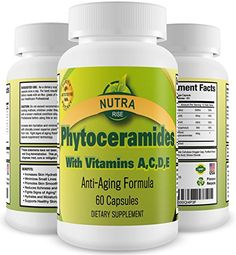 Fat burning tablets in chennai