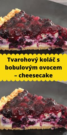 Cheesecake, Pastries, Sweets, Beef, Recipes, Food, Meat, Gummi Candy, Cheesecakes
