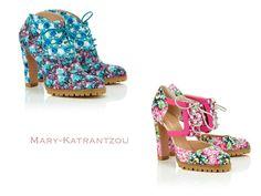 Mary-Katrantzou-shoes
